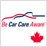Car Care Aware Canada