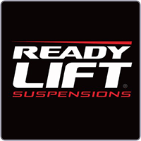 ReadyLift Suspen